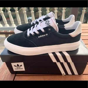 3mc adidas shoes *special edition*